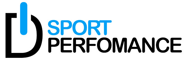 id sport performance