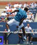 confiance tennis